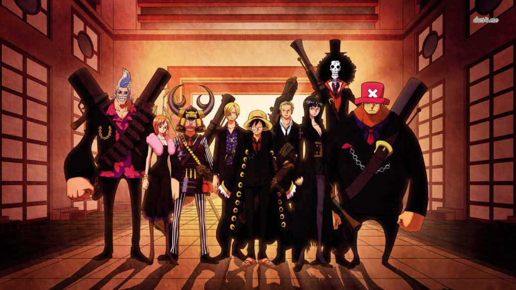 На картинке изображена команда Лугивари.